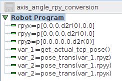 universal-robots-zacobria-rpy_conversion