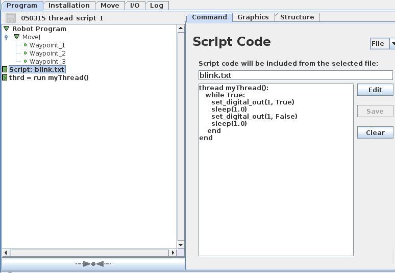 universal-robots-zacobria-thread-in-script-file-example