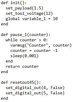 top_level_script_1