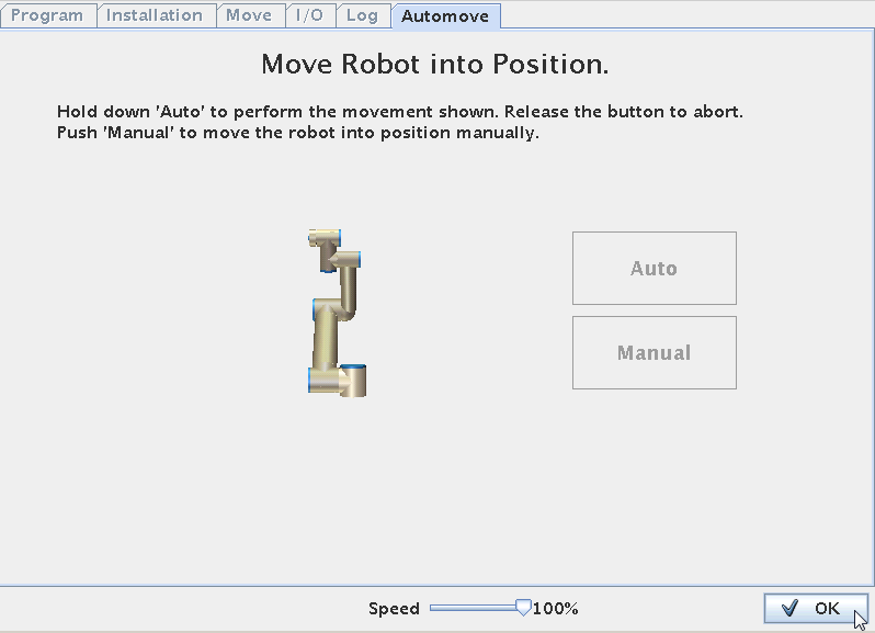 universal-robots-zacobria-auto-move-screen-ok