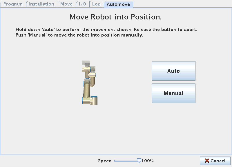 universal-robots-zacobria-auto-move-screen