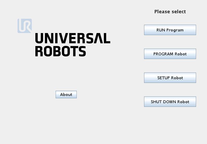 universal-robots-zacobria-file-main-menu