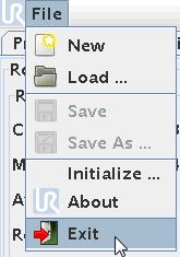 universal-robots-zacobria-file-menu-exit