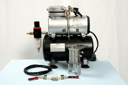 universal-robots-zacobria-modular-air-chuck-compressor-set-2
