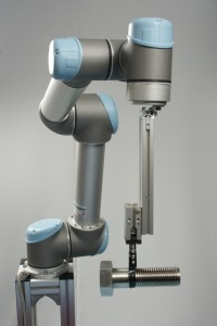 universal-robots-zacobria-pick-and-place-pneumatics
