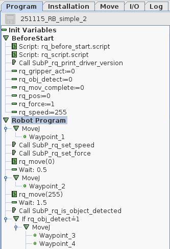 universal-robots-zacobria-robotiq-programming-3
