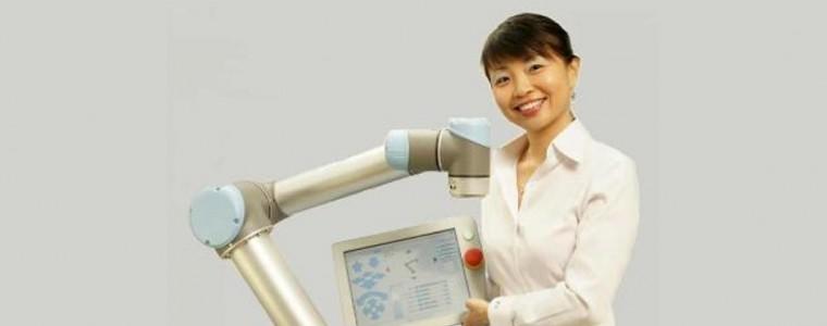 zacobria-universal-robots-user-guide-doc_narrow
