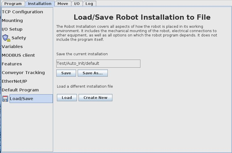 universal-robots-auto-initialize-3