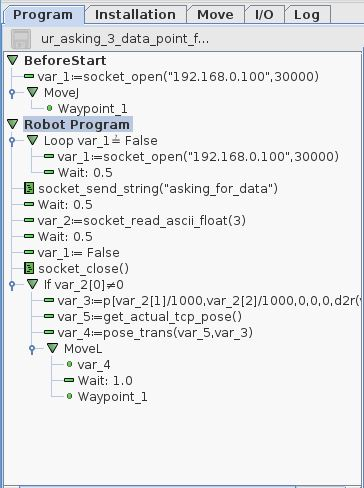 universal-robots-client-server-asking-3-data-point-from-host-urp