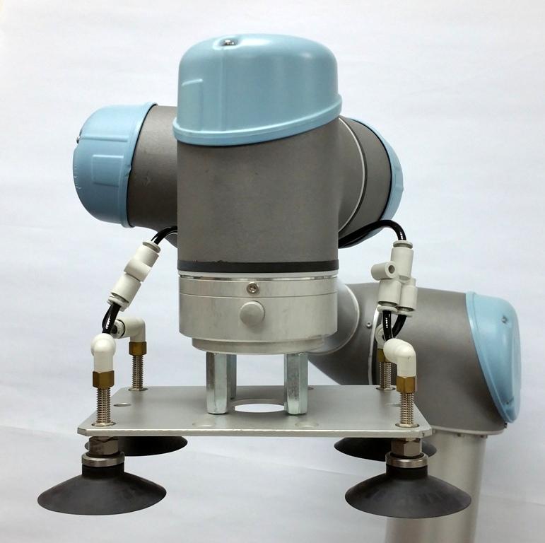 universal-robots-pneumatic-vacuum-pads-1