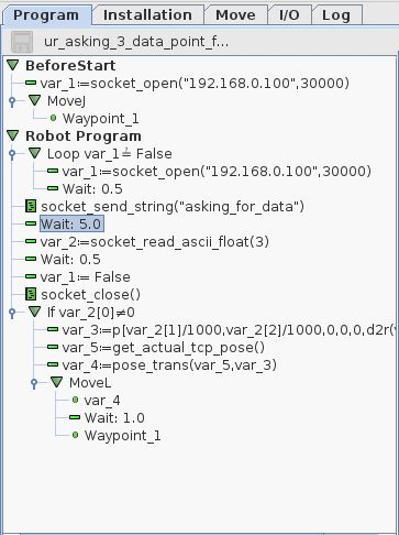 universal-robots-testing-client-server-tcp-connection-2
