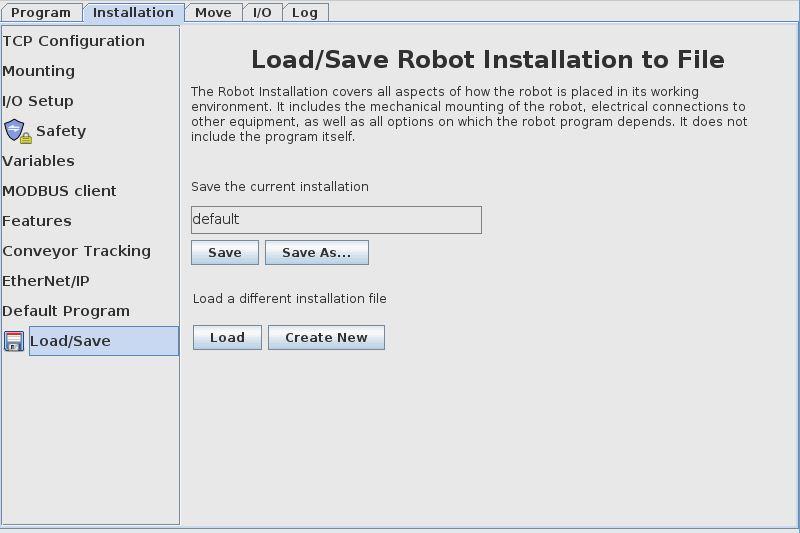 universal-robots-zacobria-installation-menu-cccc-2