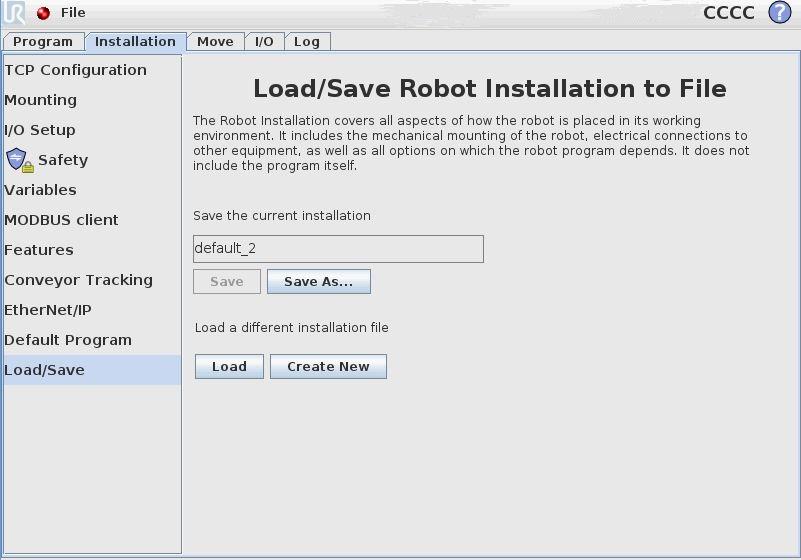 universal-robots-zacobria-installation-menu-cccc3