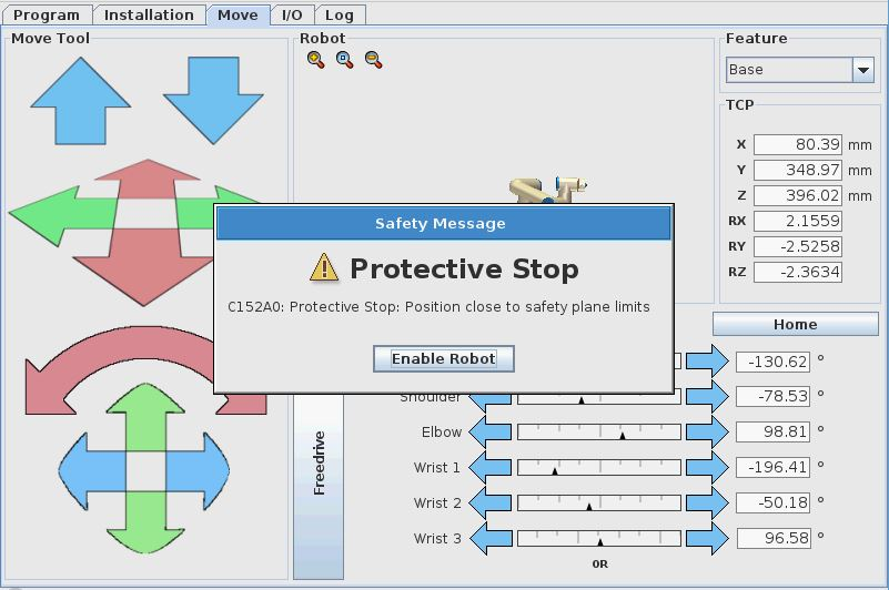 universal-robots-zacobria-safety-plane-2-menu-24