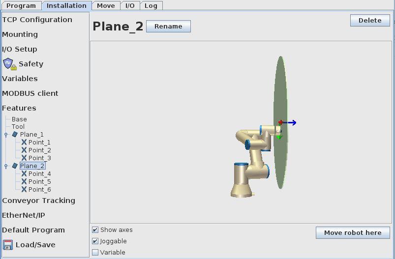 universal-robots-zacobria-safety-plane-2-menu-7