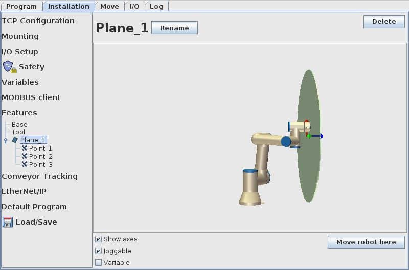 universal-robots-zacobria-safety-plane-menu-1