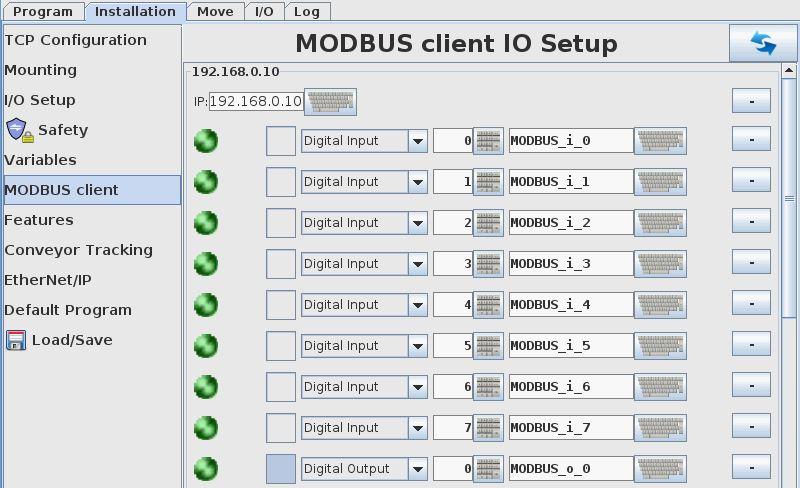 universal-robots-zacobria-modbus-registers-configuration-5