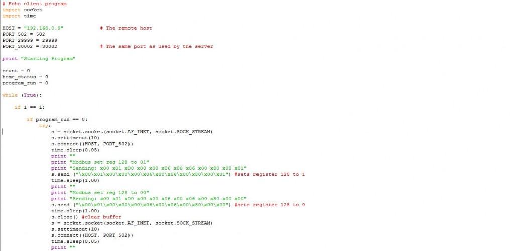 universal-robots-zacobria-modbus-registers-host-program-2