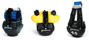 robotiq-zacobria-3-finger-adaptive-universal-robot-gripper-specifications