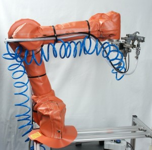 universal-robots-ur5-robosuit-18v-180z-fire-retardant-pvc-vinyl-orange-colour-with-zipper-1