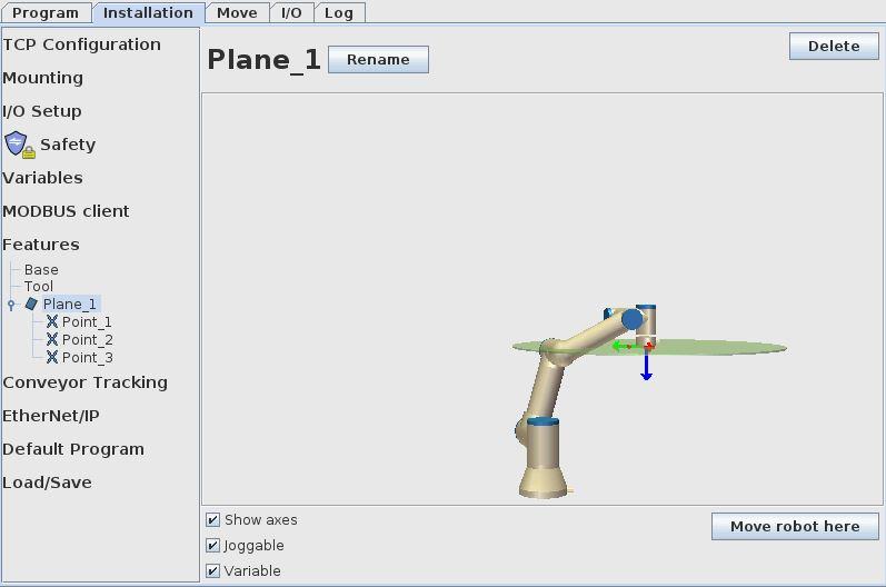 universal-robots-zacobria-painting-application-program-plane-1