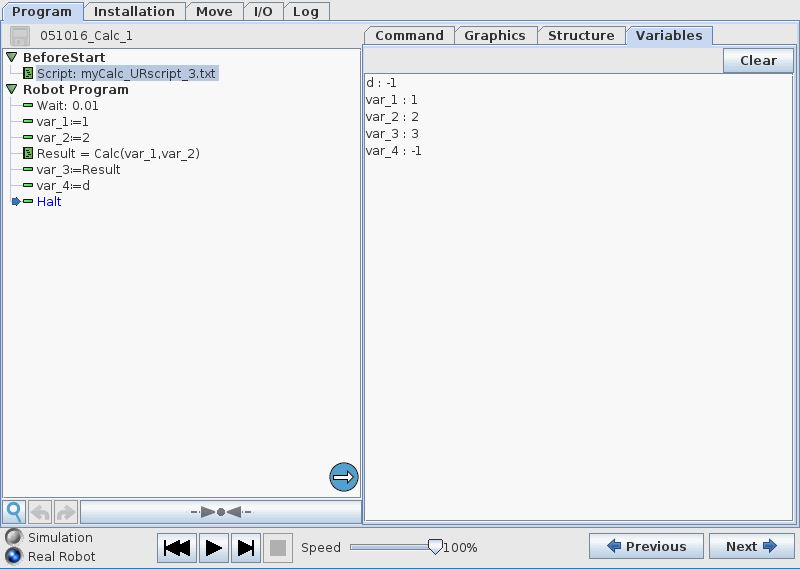 universal-robots-zacobria-function-calculation-2