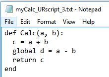 universal-robots-zacobria-function-calculation-script-0