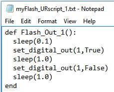 universal-robots-zacobria-function-flash-script-0