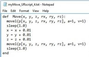 universal-robots-zacobria-function-move-script-0
