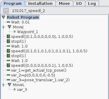 universal-robots-ur-speedl-trans-pose-example-1