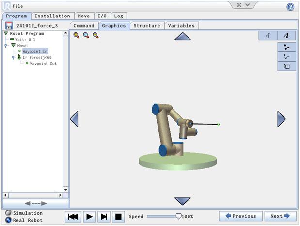 universal-robots-zacobria-force-feedback-3