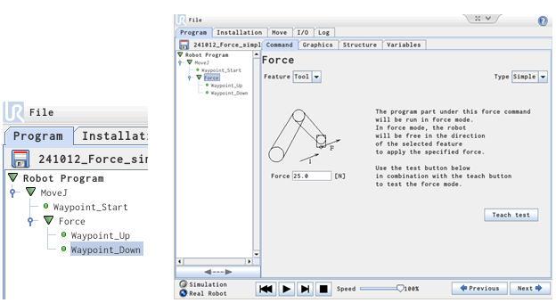universal-robots-zacobria-force-feedback-4