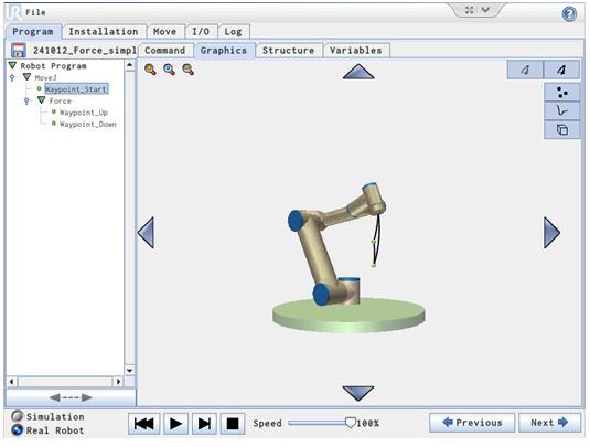 universal-robots-zacobria-force-feedback-5