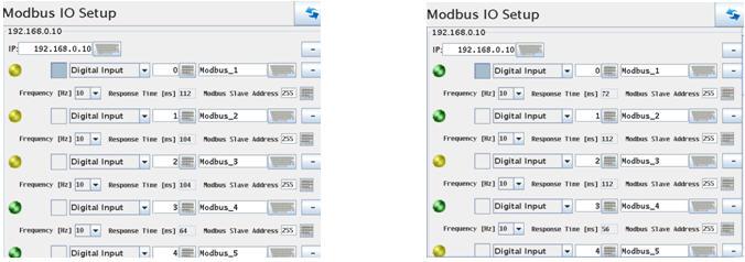 universal-robots-zacobria-modbus-nodes-13