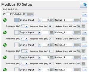 universal-robots-zacobria-modbus-nodes-14