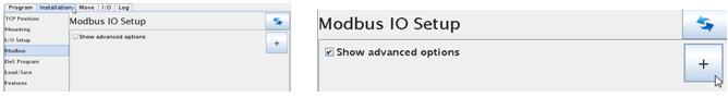 universal-robots-zacobria-modbus-nodes-2