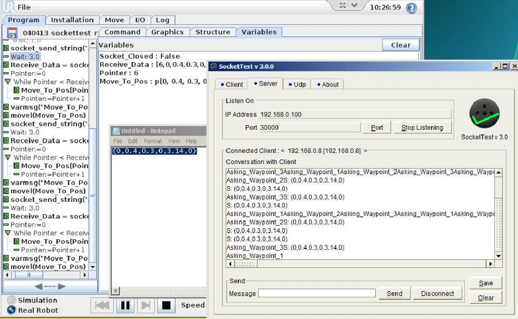universal-robots-zacobria-script-client-server