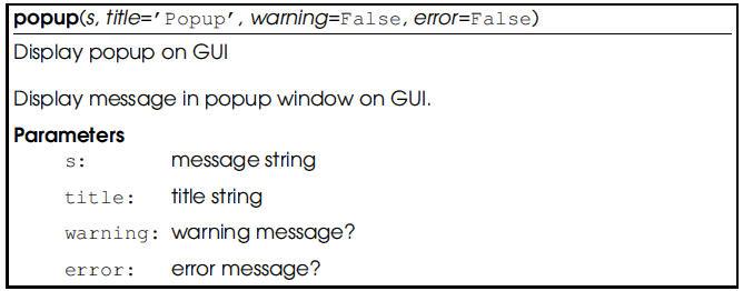 universal-robots-zacobria-script_popup_messages-1