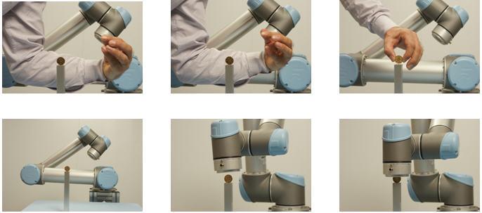universal-robots-zacobria-singularity-1