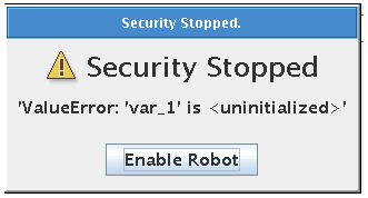 UR Script Commands via Socket connection Zacobria - mandegar info