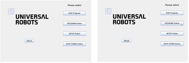 universal_robots_zacobria_gui_menu_1