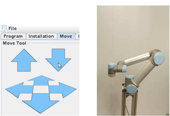 universal_robots_zacobria_gui_move_screen_12