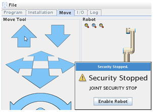 universal_robots_zacobria_gui_move_screen_17