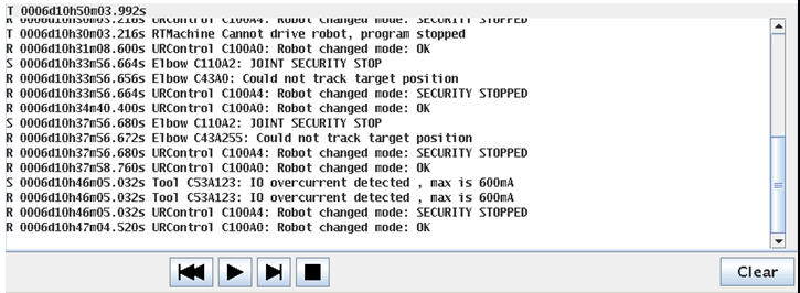 universal_robots_zacobria_log_window_tab_2