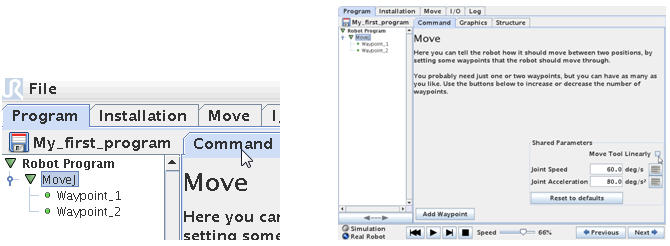 universal_robots_zacobria_moveL_3