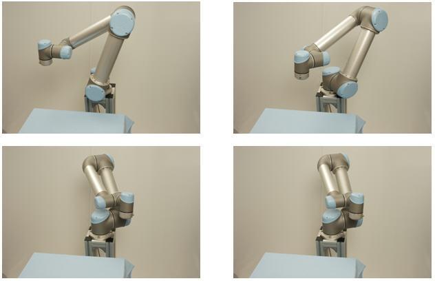 universal_robots_zacobria_moveL_9