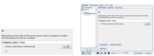 universal_robots_zacobria_programming_if_then_else_3