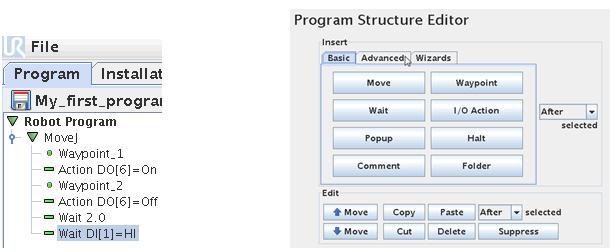 UR Script Zacobria UniversalRobots community a help - mandegar info