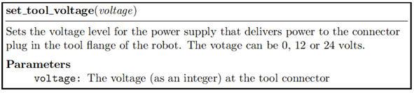universal_robots_zacobria_script_4