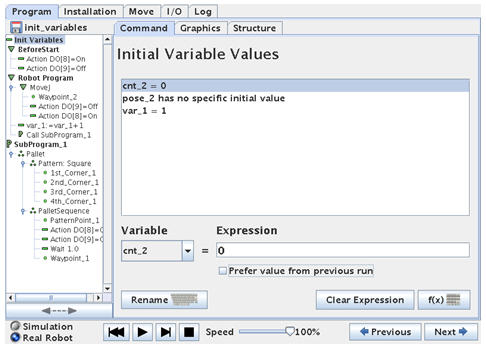 universal_robots_zacobria_variables_1